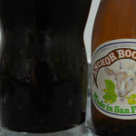 Anchor Bock Beer | EUA | Traditional Bock