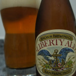 Anchor Liberty Ale | EUA | American Pale Ale