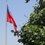 Santiago: A capital do Chile