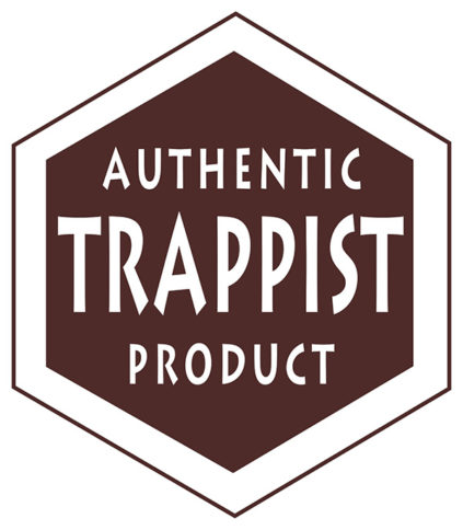 Selo Authentic Trappist Product